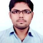 Ambrish Pratap