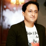 Danish Ali Shaikh