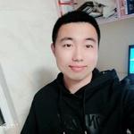 Weiyong's avatar