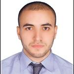 Abdalrahim A.