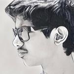 Anubhav L.