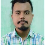 Archan D.'s avatar