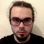 Milos's avatar