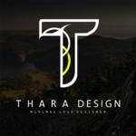 Thara D.
