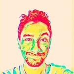 Madusha K.'s avatar