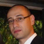 Max Gershkovich