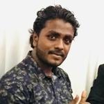 Tharinda K.'s avatar