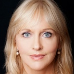 Laura W.'s avatar
