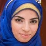 Fatma's avatar