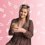 Emma K.'s avatar