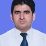 Inaamullah