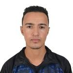 ADIL E.'s avatar
