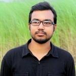 Muntasir Abdullah