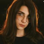 Martina D.'s avatar