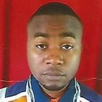 Akeem K.'s avatar