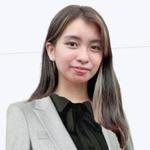 Lucelle Divine B.'s avatar