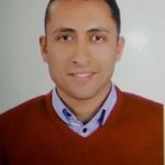 Mostafa H.'s avatar