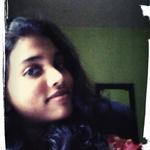 Rukshana