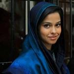 Fatima S.