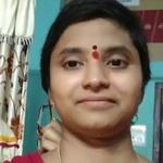 upendrakumari