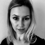 Andreea Violeta Stefan