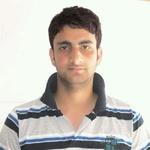 Ubaid Ullah