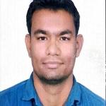 Prayag M.