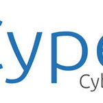Cyperts Digital Solutions Pvt Ltd