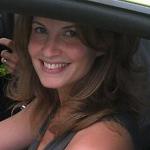 Mandy Schippers