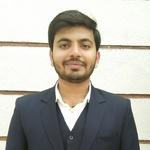 Gopal's avatar