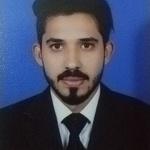 Rizwan R.