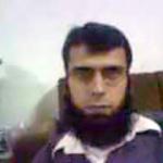 Abdul B.