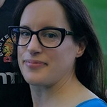 Charlotte R.'s avatar