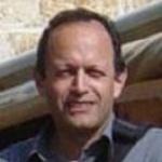 Jonathan O.