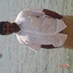 Jithu P.