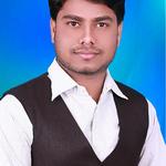 Ashwant Kumar Patel