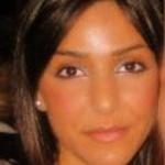 Nazanin K.