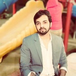 Abhinav P.'s avatar
