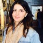 Sobia K.'s avatar