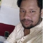 Taran Kumar