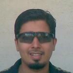 Sameer K.