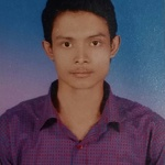 Abdus Samad R.