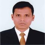 Md.Taohidur Rahman