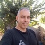 Davide Giubilo