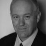 Neil K.