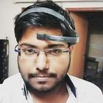 Mahender V.'s avatar