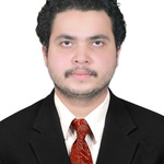 Suhail T.