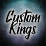 Custom Kings