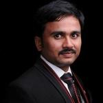 Ranjith V.'s avatar