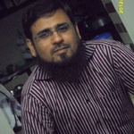 Mujeeb F.